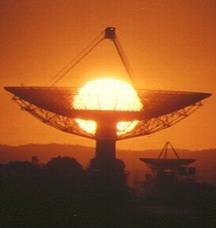 radiotelescope.0