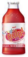 gulp google