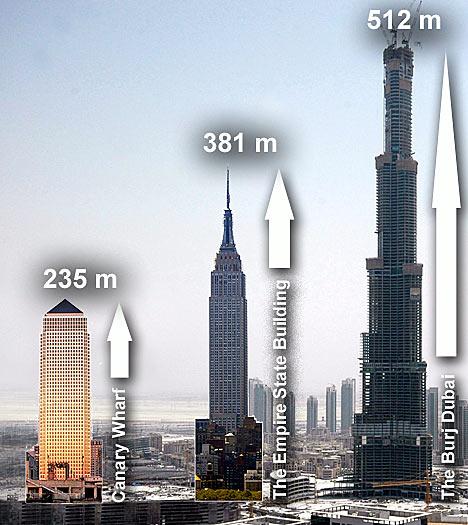 comparacion-edificios