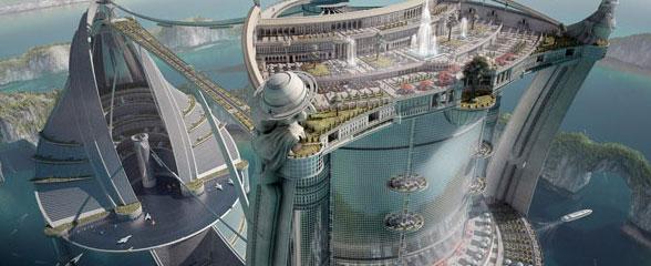 arquitectura-futuro-c
