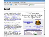 descargar wikipedia