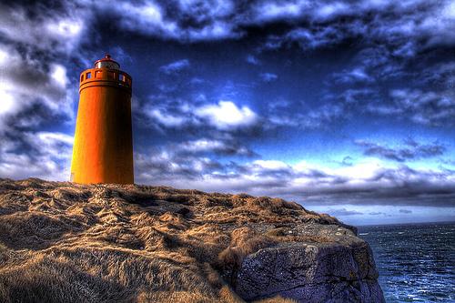 fotos hdr islandia