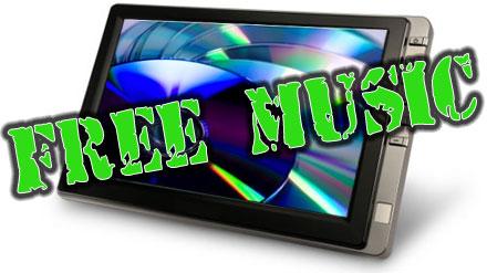 musica gratis descargar