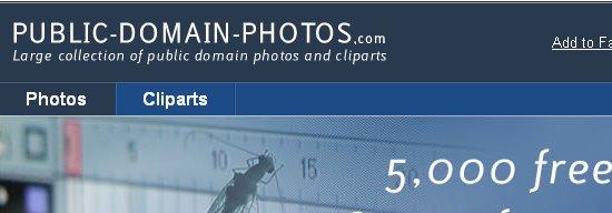 stocks de fotografias