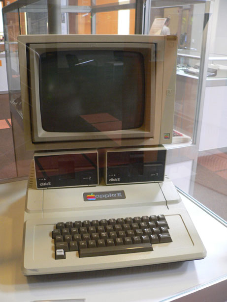 apple ii2