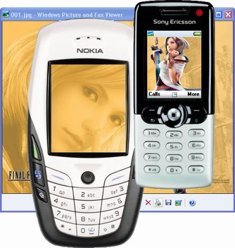 fondo pantalla movil imagenes