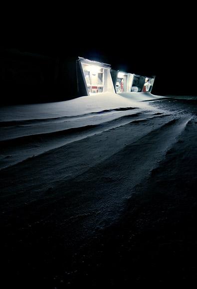 fotografia-noche-10