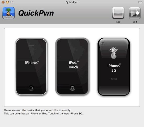 iphone 3g liberar