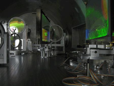 laser mas potente