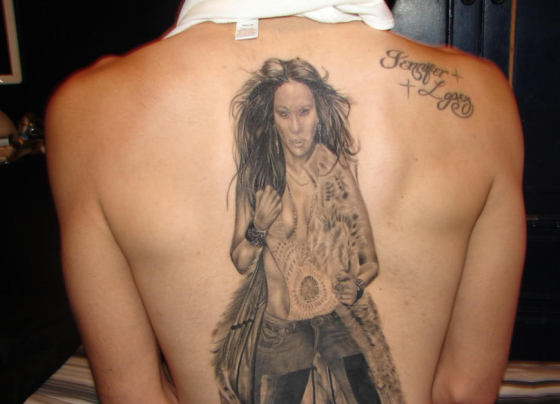 jennifer-lopez-tatuaje
