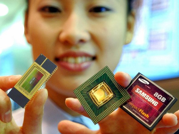 samsung-6-chips
