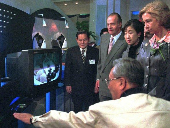 samsung-9-digital-tv