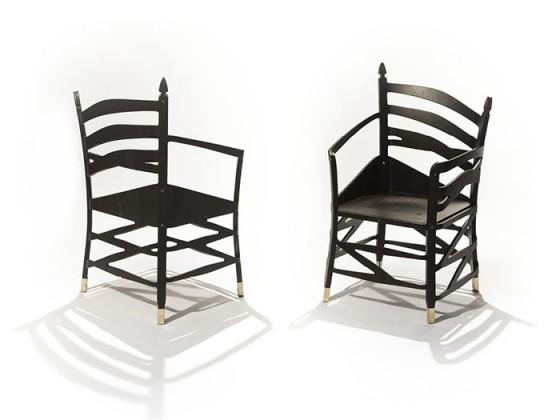 sillas-ocultas
