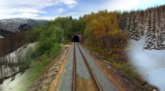 viaje-tren-estaciones