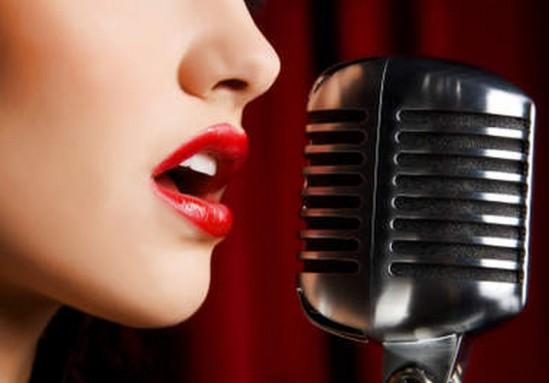 voz-grabada
