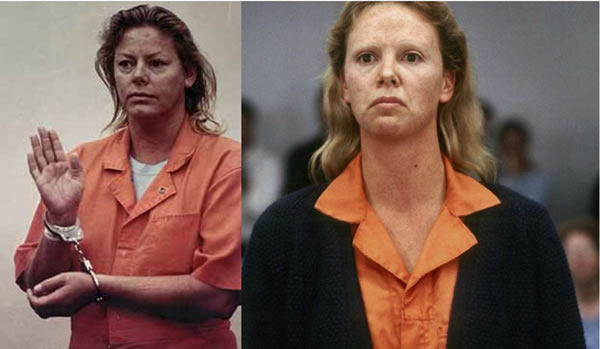 aileen-wuornos-charlize-theron-in-monster