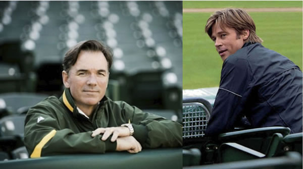 billy-beane-brad-pitt-in-moneyball