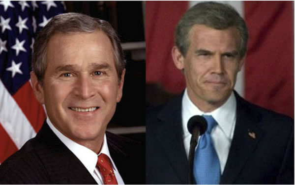 george-w-bush-josh-brolin-in-w