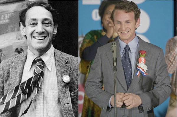harvey-milk-sean-penn-in-milk