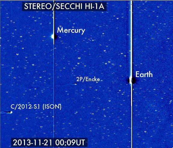 ison-encke-mercury-earth-stereo