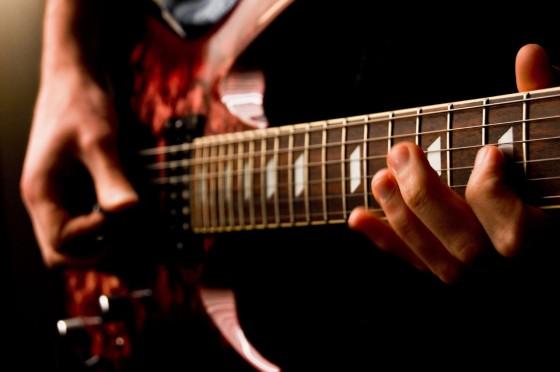 lecciones-guitarra-apps