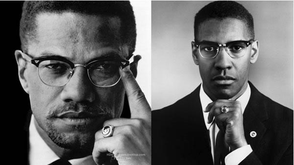 malcolm-x-denzel-washington-in-malcolm-x