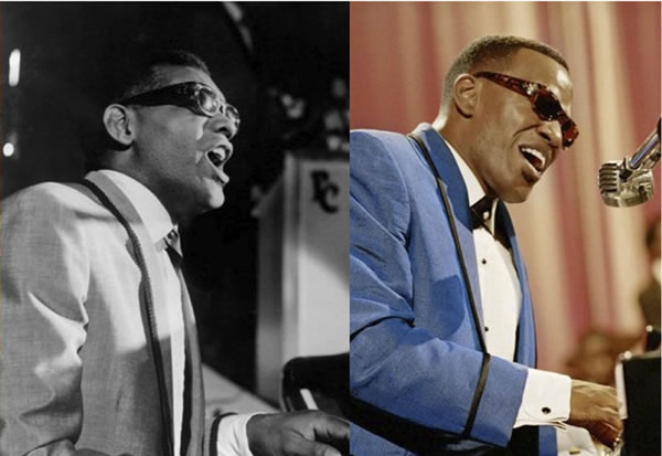 ray-charles-jamie-foxx-in-ray