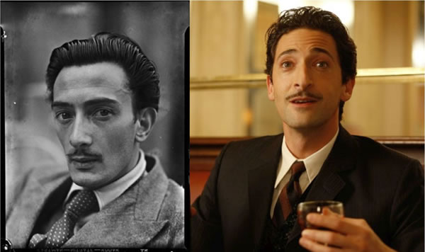 salvador-dali-adrien-brody-in-midnight-in-paris