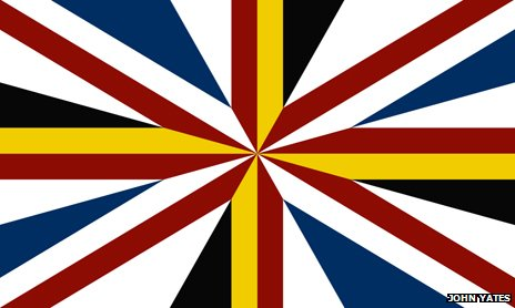 _71518678_flaginstitute_unitedbritain(3)