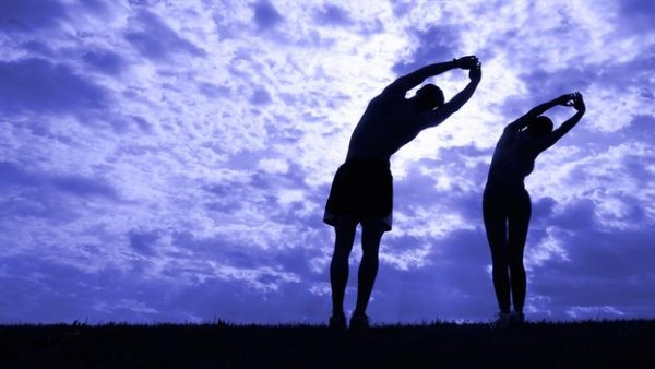 estirar-antes-ejercicio