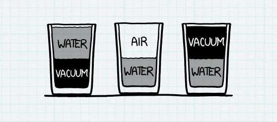 vaso-medio-vacio