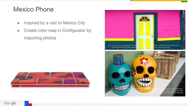 Project-Ara-Mexico-Phone-1-1-640x360