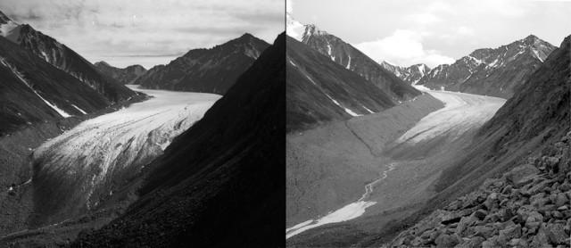McCall-Glacier-Melt-Alaska