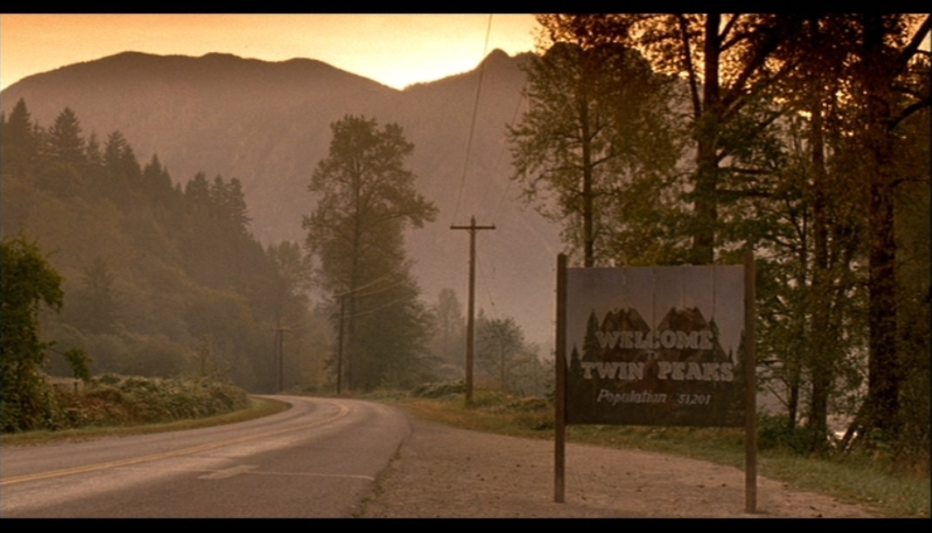 ¿David Lynch y Mark Frost acaban de anunciar que vuelve 'Twin Peaks'?