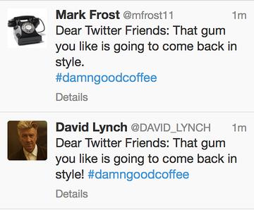 lynch-frost-twiter