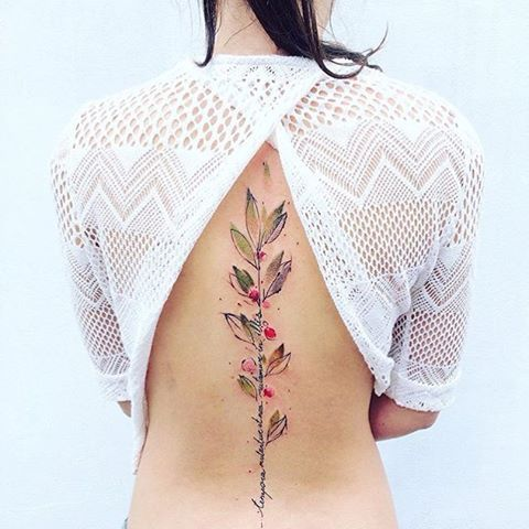 tatuaje-columna-vertebral-11
