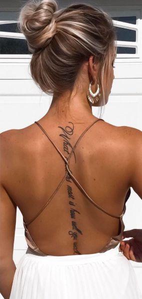 tatuaje-columna-vertebral-6