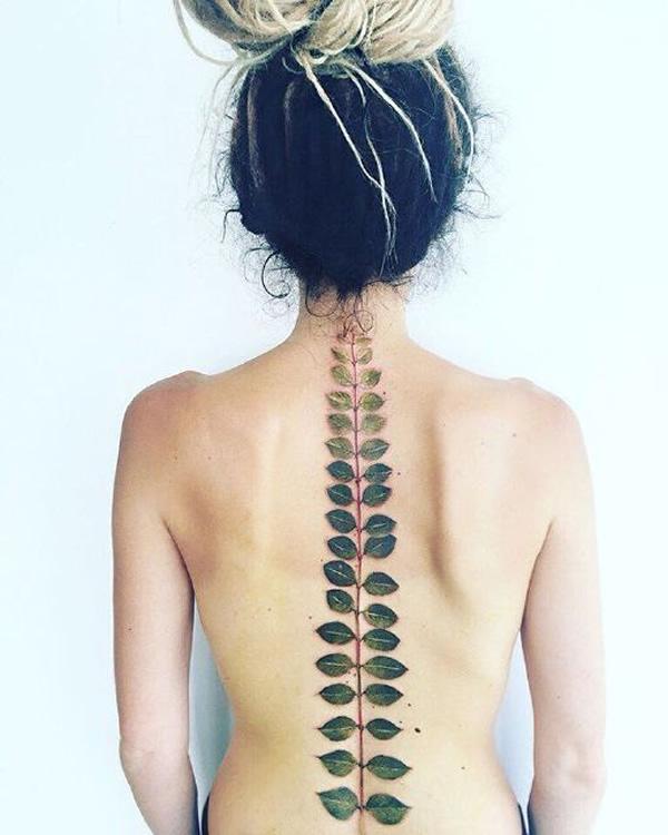 tatuaje-columna-vertebral-7