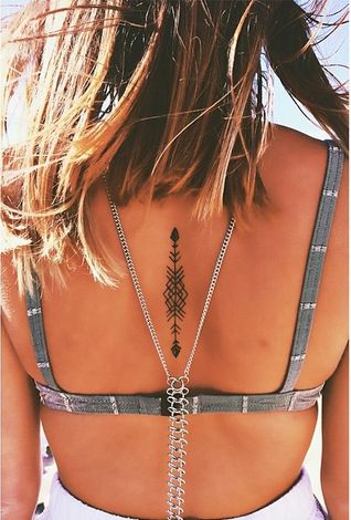 tatuaje-columna-vertebral-9