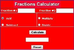 calculadora-fracciones