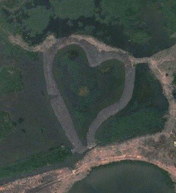 corazon gigante 3
