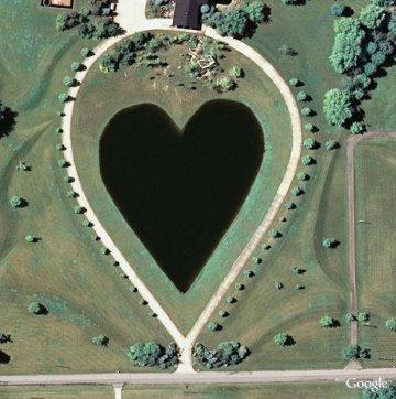corazon gigante 6