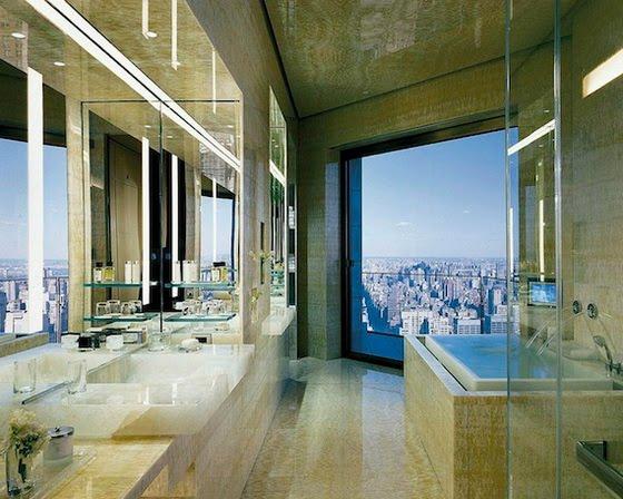 Los hoteles mas caros del mundo taringa for Hoteles mas lujosos del mundo bajo el mar