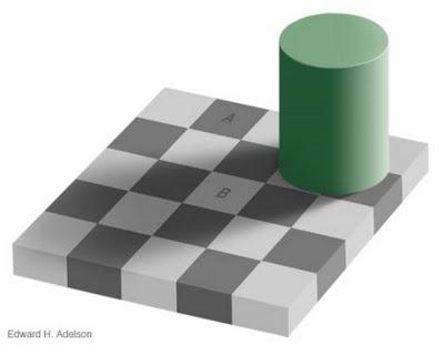 illusion-optica-sombra-2