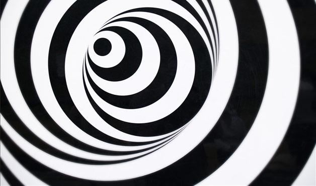 ilusion-optica-agujero