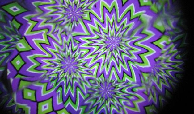 ilusion-optica-alejamiento