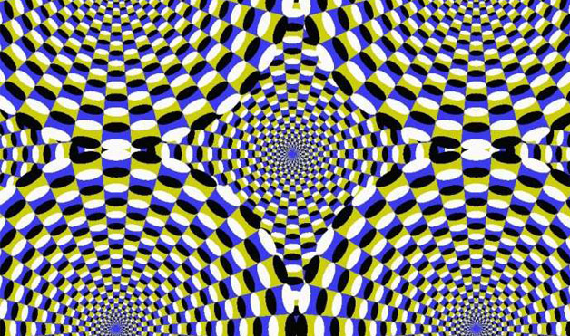 ilusion-optica-caleidoscopio