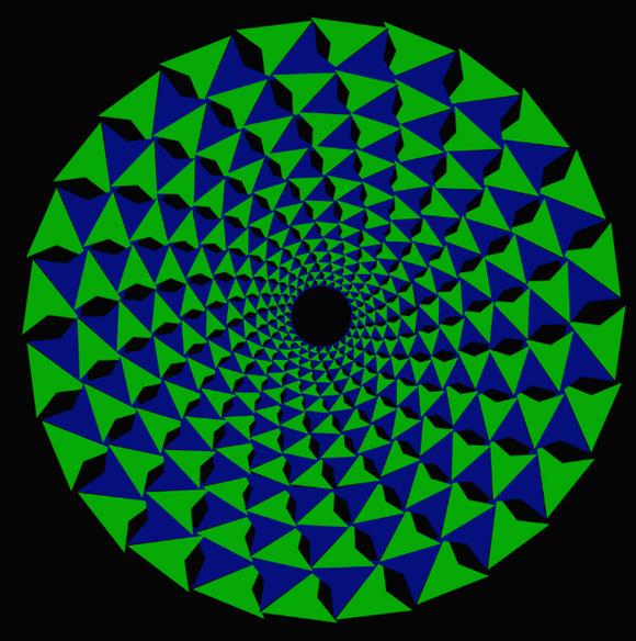 ilusion-optica-rotacion-2