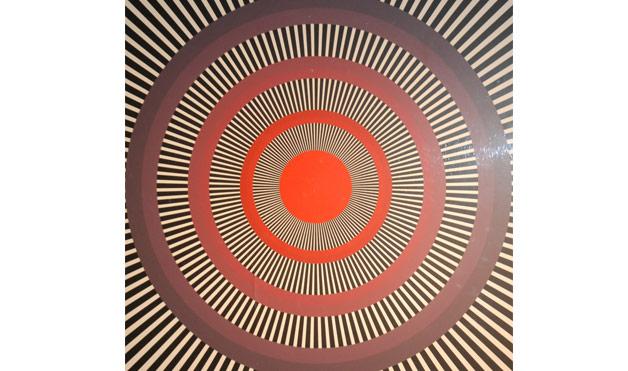 ilusion-optica-rotacion