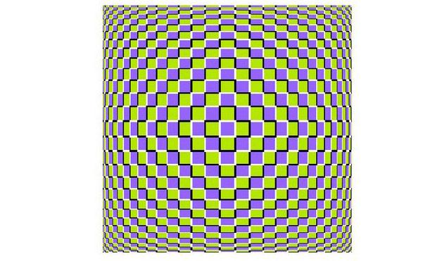 ilusion-optica-volumen